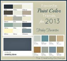 31 best home decor images on pinterest accent walls colors and
