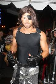 halloween party in atlantic city pinterest u0027te 25 u0027den fazla en iyi celebrity halloween costumes fikri