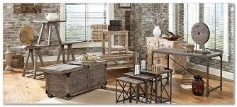 Rustic Accent Table Rustic Accent Tables U0026 Decor Rustics U0026 Log Furniture