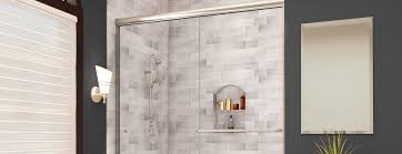 basco shower door reviews dse180 sil web 1 jpg