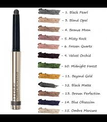 by terry ombre blackstar in 15 ombre mercure reviews by terry ombre blackstar bcn apothecary
