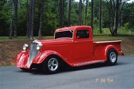 1934 dodge brothers truck for sale dodge brothers 検索 dodge 1933 35