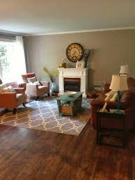 decoration ideas breathtaking home interior decoration ideas with