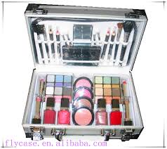 wholesale cosmetic box guangdong buy best cosmetic box