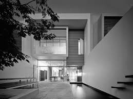 mck sydney architects