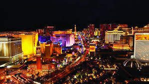 las vegas vacation package hotel savings sun country airlines
