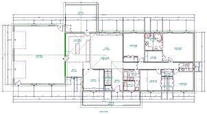planning to build a house planning to build a house planning building a house modern house