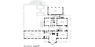 house plans with a pool indoor pool house plans level 1 indoor pool house plans o