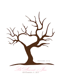free printable tree template 8 png 1280 1600 papiersnijden