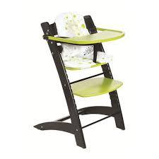 chaise haute b b auchan chaise haute bébé auchan design à la maison