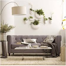 17 Best Images About Living Lola Tufted Sofa West Elm Really Encourage 17 Best Images About