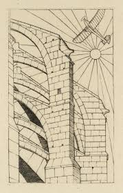 flying buttress flying buttress eric gill 1926 tate