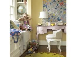 Swivel Vanity Stool Smartstuff Furniture Bellamy Swivel Vanity Seat