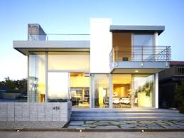 house design ideas minimalist home no47 by h p architects fair