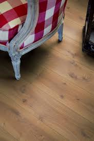 Buy Pergo Laminate Flooring Living Expression European Oak Laminate Flooring
