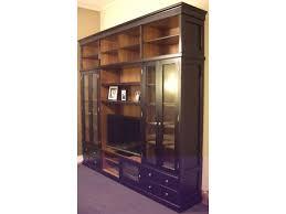 custom woodwork furniture design u0026 custom furniture 8 eyre st