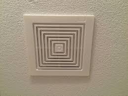 bathroom bathroom exhaust ceiling fans ceiling exhaust bath fan