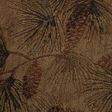 Upholstery Wilson Nc Pine Cone Upholstery Fabric Fireside Lodge Upholstery Options