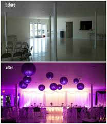 uplighting rentals diy uplighting gives you gorgeous uplighting on a budget