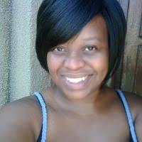 Seeking Around Johannesburg Dating Around Gauteng Seeking In Johannesburg