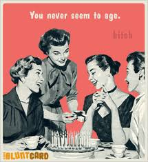Make Memes Online Free - funny free online cards for kind of mean self absorbed drunks