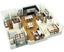 room planner app room design planner large size of living planner app long narrow