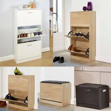 Aldi Shoe Cabinet Shoe Rack Ebay