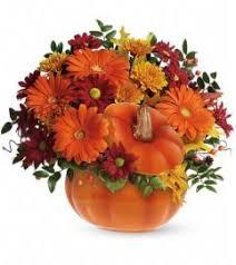 Flower Shops In Suffolk Va - chesapeake va florist free flower delivery in chesapeake va