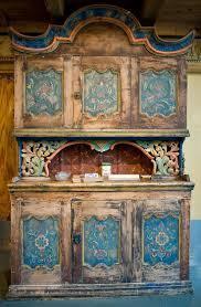 Old Furniture 650 Best Antiques Images On Pinterest Antique Furniture