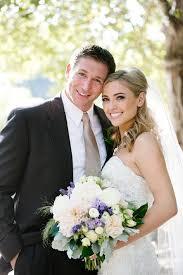 american wedding traditions welcome wedding season