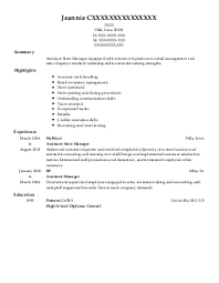 Resume Requirements Memories Dead Man Walking Essay Best Photo Essay Blogs Cataracts