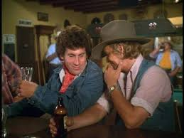 Starsky And Hutch Outtakes 107 Best Starsky And Hutch Images On Pinterest Paul Michael