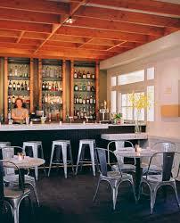 el dorado kitchen award winning restaurant on the sonoma square