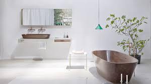 design your own bathroom bathroom awesome dallas bathroom remodel surprising dallas