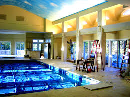 Home Plans With Indoor Pool Apartments Exquisite Home Plans Indoor Pools Pool House For Sale