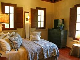 Bedroom Furniture Design Ideas by Rustic Themed Bedroom Ideas Glamorous Bedroom Design