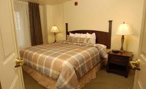Comfort Suites Denver International Airport Staybridge Suites Denver International Airport Denver