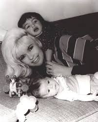 jayne mansfield tony cimber jayne mansfield and her house of love