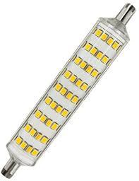Led Replacement Bulbs For Landscape Lights Halogen Garage Lights