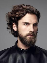 Frisuren Mittellange Haar Locken by Die Stylischsten Frisuren Für Männer Mit Mittellangem Haar