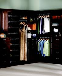Styles Organizing Bins Rubbermaid Closet Rubbermaid Custom Closets Are The Answer To Your Organizing