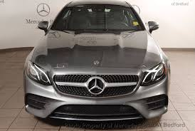 mercedes images 2018 mercedes e class e 400 4matic coupe at mercedes