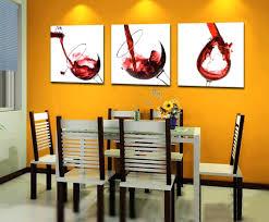 tiki decorations home wall arts bar wall art cigar bar wall art bar decor wall art