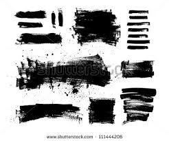 paints stock images royalty free images u0026 vectors shutterstock