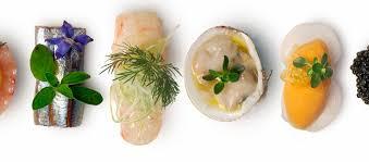 cuisine haute haute cuisine restaurants and chefs lavazza