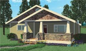 one story craftsman bungalow house plans house one story bungalow house plans