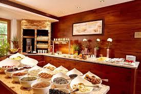 cuisine ayurv ique d inition ayurveda resort sonnhof