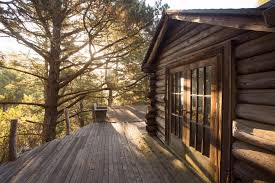 log home for sale big sur homes for sales golden gate sotheby u0027s international realty