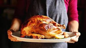 thanksgiving meal preparation tips the state