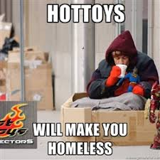 Meme Toys - hot toys meme toys best of the funny meme